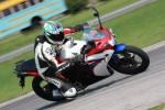 Honda CBR 150R 2