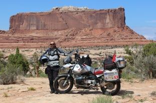RFP-Jeffrey-Polnaja-USA-Juli-Okt-14_Canyonland NP