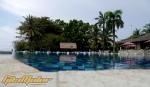 Tanjung Lesung 4